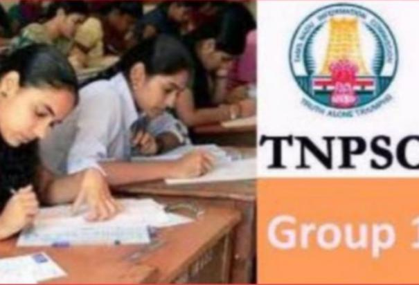 new-restrictions-for-selectors-to-prevent-abuse-tnpsc