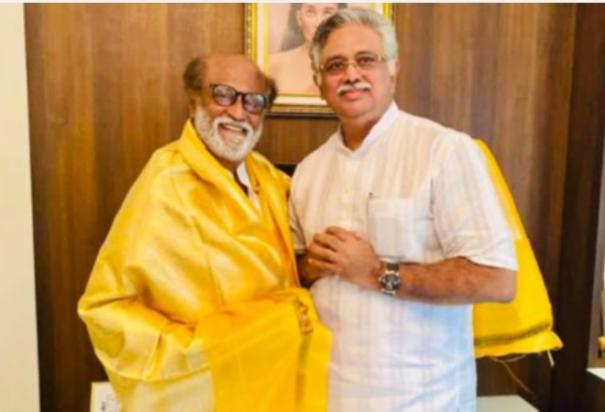 i-have-two-eyes-one-is-modi-the-other-is-rajini-arjuna-murthy
