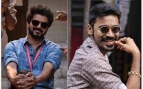 dhanush-welcomes-master-theatre-release