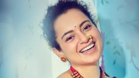 kangana-ranaut-back-in-mumbai-feels-protected-loved-and-welcomed