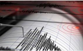 earthquake-of-4-3-magnitude-hits-gujarat-s-kutch-district
