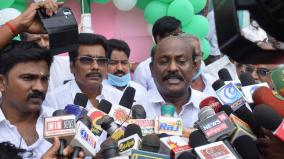 vikramaraja-on-assembly-election