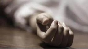 26-year-old-dalit-man-hangs-self-after-being-beaten-up-for-plucking-leaves-from-tree-in-up-village