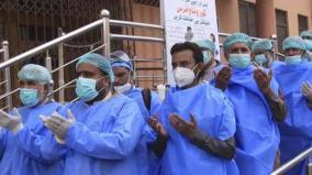 pakistan-s-coronavirus-death-toll-crosses-10-000-mark