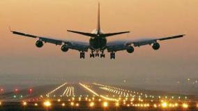 suspension-of-scheduled-international-passenger-flights-extended-till-jan-31