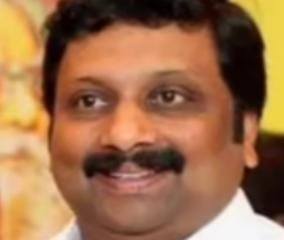 dmk-urges-aiadmk-give-solatium