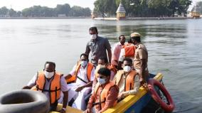 boat-service-launched-in-vandiyur