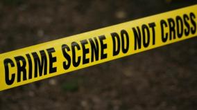 madurai-youth-murdered-in-malaysia
