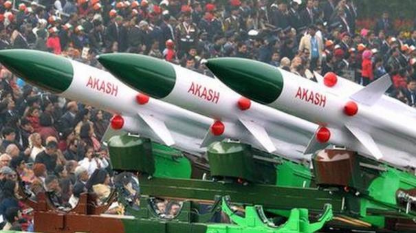 akash-missile-system