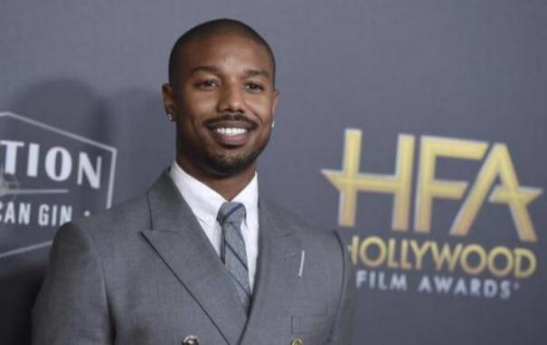 tessa-thompson-confirms-michael-b-jordan-will-direct-creed-3