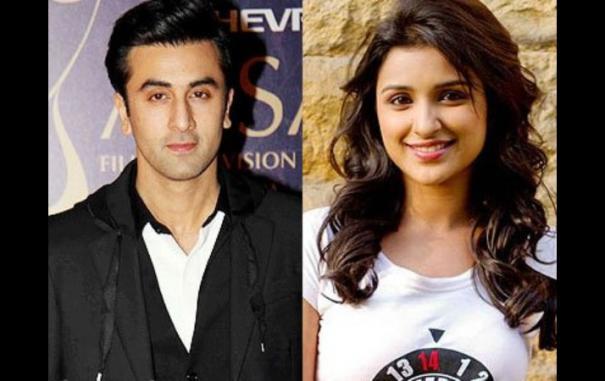 parineeti-chopra-anil-kapoor-join-ranbir-kapoor-next-movie