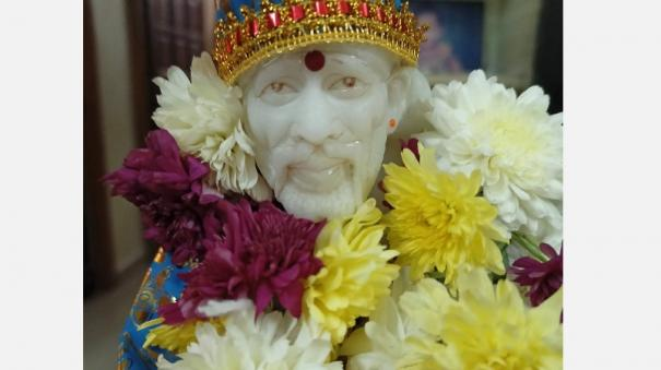 south-shirdi-saibaba