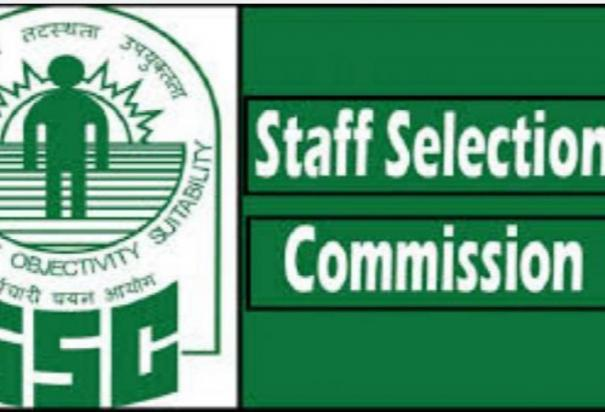 ssc-cgl-2020-notification-application-process-begins