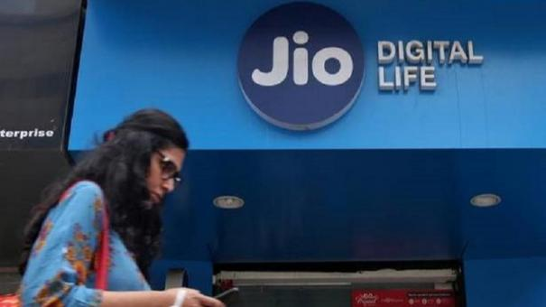 jio-to-offer-free-voice-calls-to-other-networks-again-starting-january-1