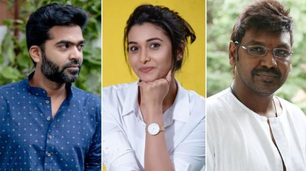 priya-bhavani-shankar-committed-2-new-movies