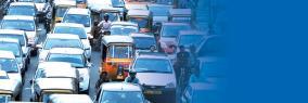 chennai-roads