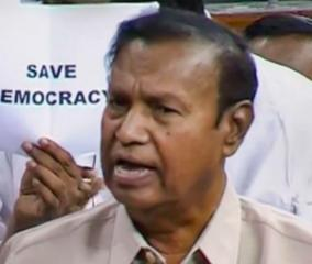 tr-balu-urges-pm-modi-on-srilanka-issue