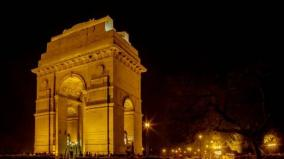 covid-19-night-curfew-in-delhi-on-dec-31-jan-1