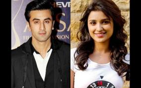 parineeti-chopra-anil-kapoor-join-ranbir-kapoor-next-movie