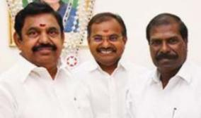 aiadmk-announces-palanisamy-as-cm-candidate-personal-decision-ramadas-will-announce-our-decision-at-election-time-gk-mani-interview