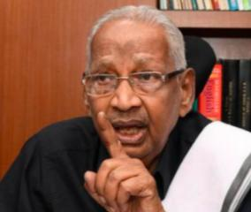 k-veeramani-on-medical-education-fee