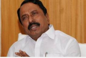 general-election-schedule-after-announcement-of-election-date-minister-senkottayan-information