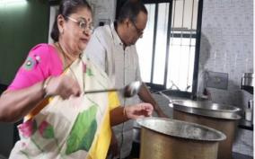 pad-woman-of-surat-now-changing-lives-of-malniourished-children-old-people
