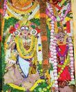 chidambaram-natarajar-temple