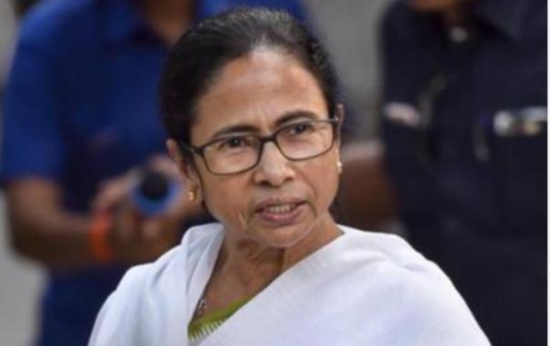 west-bengal-politics