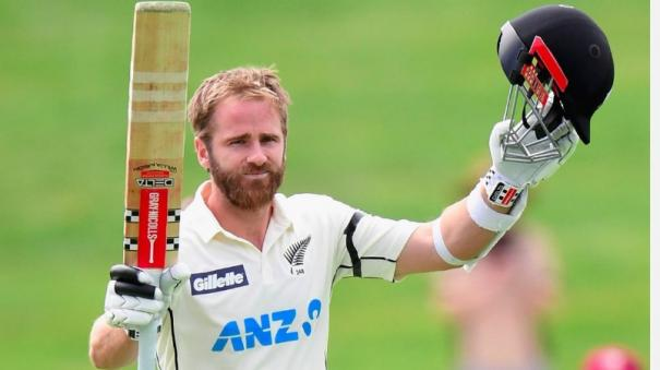 kohli-and-smith-are-best-surprising-and-humbling-to-overtake-them-williamson