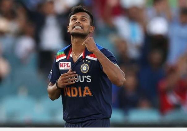 t-natarajan-to-replace-umesh-yadav-in-indias-test-squad