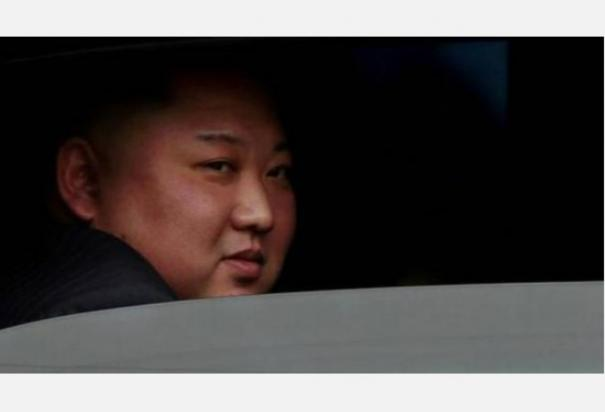 north-korean-leader-kim-jong-un-marked-the-new-year-with-a-lette