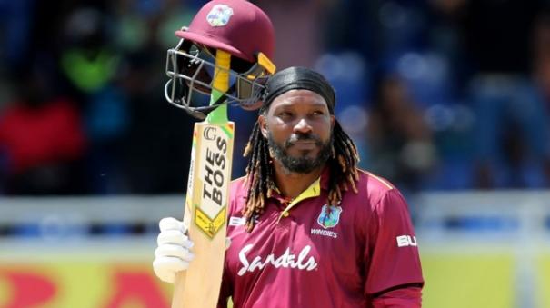 i-still-have-five-more-years-chris-gayle-announces-his-availability-for-the-upcoming-two-t20-world-cups