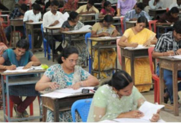 scholarship-for-single-female-graduates-list-rank-students-in-postgraduate-studies-extension-of-application