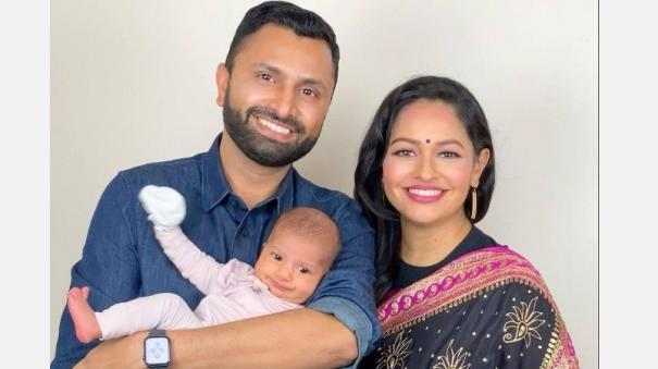 pooja-kumar-become-mother