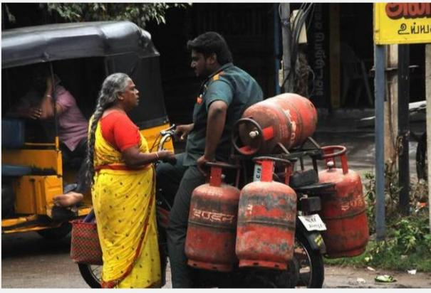 lpg-refill-booking-just-a-missed-call-away