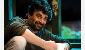 madhavan-interview