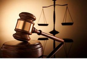 how-to-handle-court-cases-publication-of-school-education-guidelines