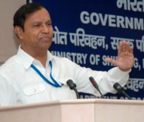 tr-balu-writes-letter-to-union-minister