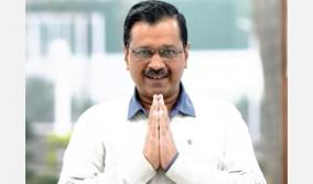 arvind-kejriwal-extends-new-year-greetings-thanks-corona-warriors