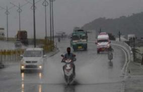 jan-5-chance-of-heavy-rain-in-coastal-districts-of-tamil-nadu-meteorological-center