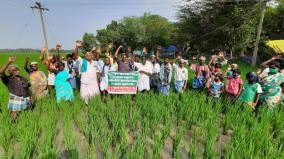 farmers-not-celebrated-new-year
