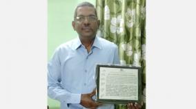 mumbai-s-sparrow-literary-award-for-puducherry-french-language-professor