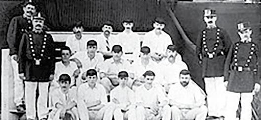 olympics-and-cricket