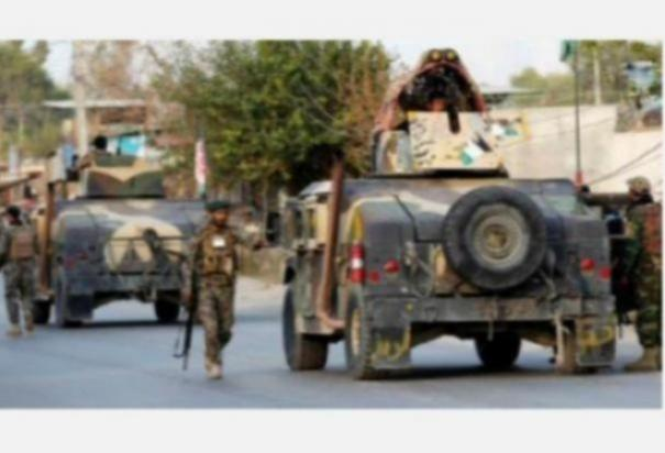 taliban-have-abducted-a-bus-with-45-passengers-on-board-in-afghanistan