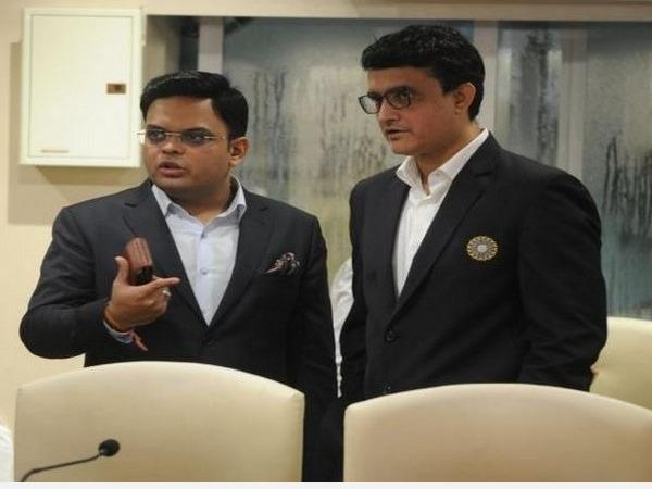 ganguly-is-stable-responding-well-to-treatment-jay-shah