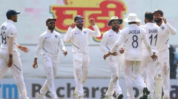 5-indian-players-put-in-isolation-as-precautionary-measure-post-outing