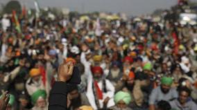 delhi-farmers-protest