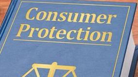 consumer-protection-authority