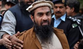 mumbai-attack-mastermind-and-let-operations-commander-lakhvi-arrested-in-pak-official